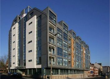 Thumbnail 1 bed flat to rent in Focus Building, 17 Standish Street, City Centre, Liverpool, Merseyside