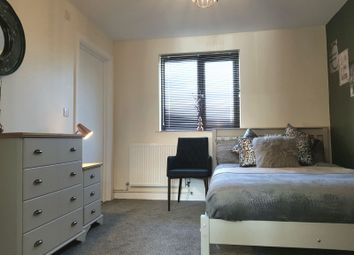 Thumbnail Room to rent in Colliery Road, Swadlincote