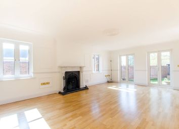 Thumbnail 4 bed end terrace house for sale in The Ridgeway, The Ridgeway