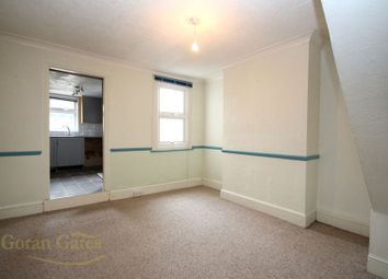 Thumbnail 2 bedroom terraced house to rent in Fearnley Street, Watford