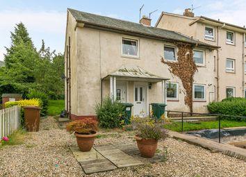 2 bed flat for sale in Kenilworth Drive, Liberton, Edinburgh EH16