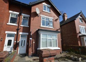 Thumbnail 1 bed flat for sale in Station Avenue, Filey
