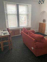 Thumbnail 1 bed flat to rent in Taits Lane, Dundee