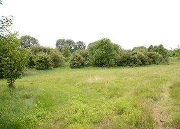 Thumbnail Land for sale in Henley Road, Wargrave, Reading