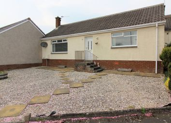 Thumbnail 2 bed terraced bungalow for sale in Murray Terrace, Ayr