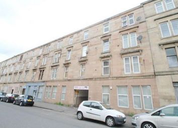 Thumbnail 2 bedroom flat to rent in Deanston Drive, Shawlands, Glasgow