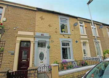 Thumbnail 2 bed terraced house to rent in Greenway Street, Darwen