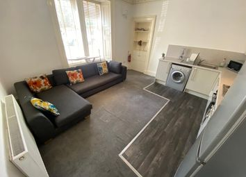 Thumbnail 4 bed flat to rent in Albert Street, Baxter Park, Dundee