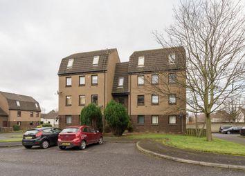 Thumbnail 3 bed flat for sale in 15/5 Stuart Crescent, Edinburgh
