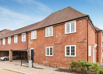 Thumbnail 2 bed maisonette for sale in Upper Froyle, Alton