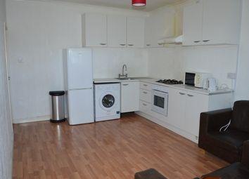 Thumbnail 3 bed flat to rent in Jubilee Street, Whitechapel
