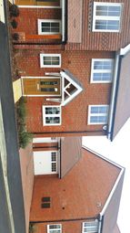 Thumbnail 2 bed semi-detached house to rent in Stanhope Road, Pease Pottage, Crawley