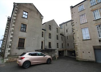 Thumbnail 1 bed flat for sale in Equitable House, Lancaster