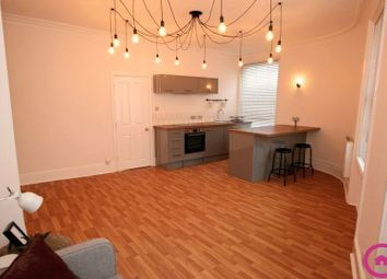 Thumbnail 1 bedroom flat to rent in Clarence Walk, St. Georges Place, Cheltenham
