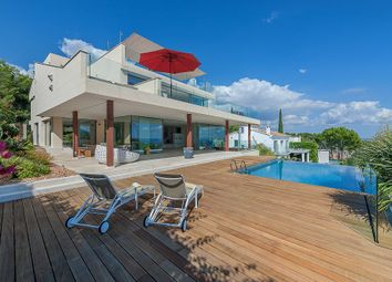 Thumbnail 5 bed villa for sale in 07181 Bendinat, Illes Balears, Spain