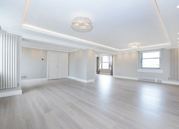 Thumbnail 5 bed flat to rent in Penthouse, Boydell Court, St Johns Wood