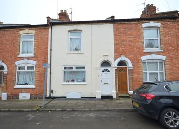 3 bed terraced house for sale in Alcombe Road, The Mounts, Northampton NN1