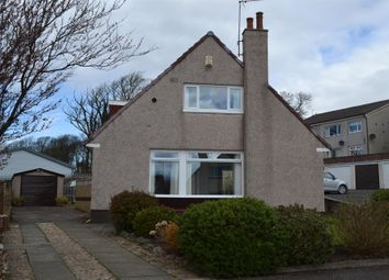 Thumbnail Detached house for sale in 17 Seafield Court, Ardrossan