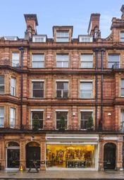 Thumbnail Office for sale in 40 South Audley, London