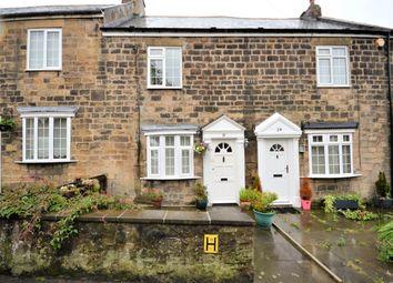 Thumbnail 2 bedroom property to rent in Cross Keys Lane, Low Fell, Gateshead