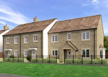 Thumbnail Property for sale in Highfields, London Road, Tetbury, Gloucestershire