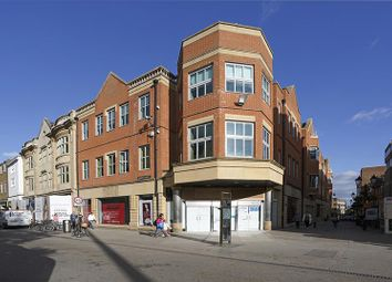 Thumbnail Office to let in Ramsay House, Queen Street, Oxford, Oxfordshire