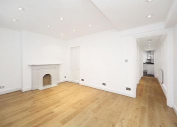 Thumbnail 1 bedroom flat for sale in Ifield Road, Chelsea, London