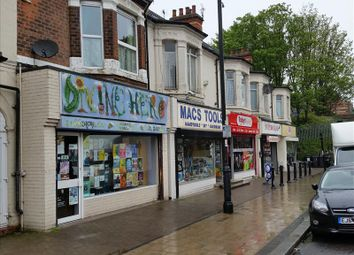 Thumbnail Commercial property for sale in 37 - 45 Newland Avenue, Hull
