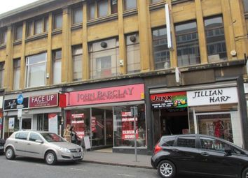 Thumbnail Retail premises to let in 46 Babington Lane, Derby