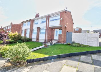 3 bed semi-detached house for sale in Grangeside, Gateacre, Liverpool L25