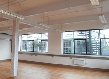 Thumbnail Office to let in 114 Power Road, London