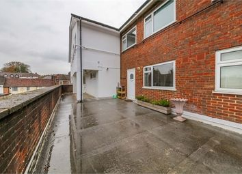 Thumbnail 2 bed flat for sale in High Street, Chalfont St Peter, Gerrards Cross, Buckinghamshire