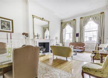 3 bed flat for sale in Queen's Gate Terrace, South Kensington, London SW7