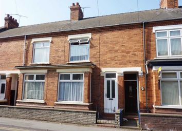 Thumbnail 3 bedroom property to rent in Underwood Lane, Crewe