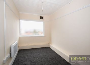 Thumbnail Property for sale in Prescot Road, Old Swan, Liverpool