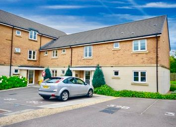 Thumbnail 2 bedroom property to rent in Drum Tower View, Castell Maen, Caerphilly