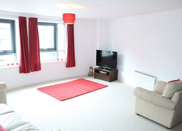 Thumbnail 2 bed flat for sale in City Gate 3, Blantyre Street, Manchester
