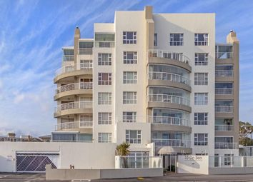 Thumbnail 3 bed apartment for sale in 32 Beach Rd, Strand, Cape Town, 7139, South Africa