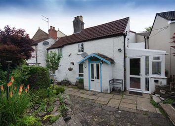Thumbnail 2 bed cottage for sale in Quarry Road, Frenchay, Bristol