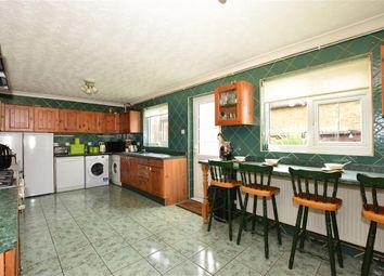 5 bed semi-detached house for sale in Cuxton Close, Bexleyheath, Kent DA6