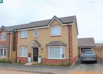 Thumbnail 4 bed property to rent in Watts Drive, Shifnal
