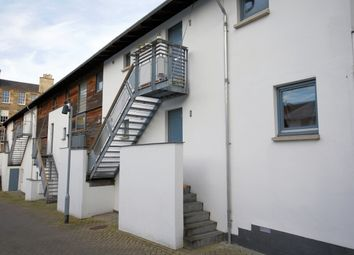 Thumbnail 2 bedroom flat to rent in Dublin Street Lane North, New Town, Edinburgh