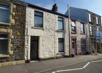 2 bed flat for sale in Llangyfelach Road, Brynhyfryd, Swansea SA5