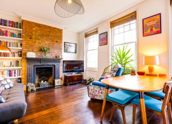 Hillfield Avenue, London N8. 2 bed flat for sale
