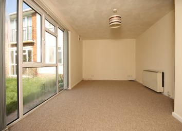 Thumbnail 2 bed flat to rent in James Street, Selsey, Chichester