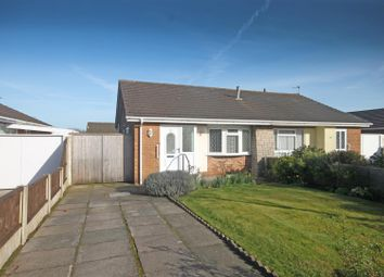 Thumbnail 2 bed semi-detached bungalow for sale in Ferry Side Lane, Southport