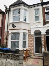 Thumbnail 2 bed flat to rent in Roundwood Road, Harlesden