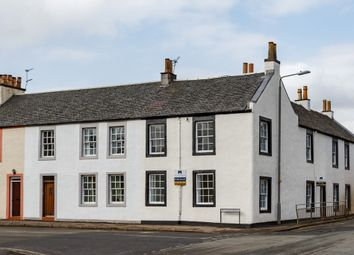 Thumbnail 4 bedroom town house for sale in 73 Gilmour Street, Eaglesham
