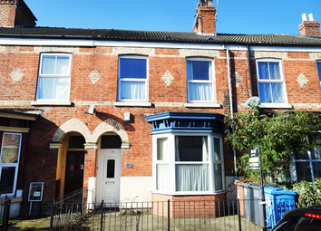 1 bed property to rent in Park Road, Hull HU5