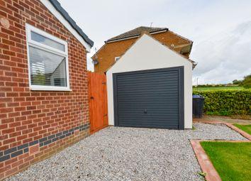 Longcroft Road, Dronfield Woodhouse, Dronfield S18